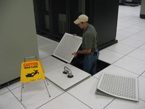 Access Floor Parts Service Amp Accessories Tadala